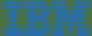 ibm-logo-transparent